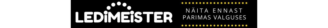 LEDiMeister