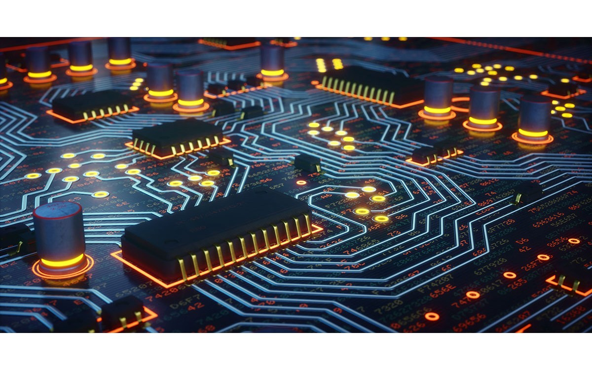 LED lights repair service