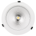 Aurora Reflector-Fit™ Ø22.5cm18W LED Downlight 18W Dimmable IP44