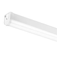 AURORA BatPac™ PRO LED Batten 4000K 150cm 63W 7500lm