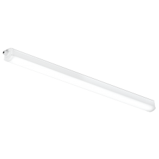 AURORA Hydro-Link™ LED 120cm Linkable 38W 4400lm 120° 4000K IP66