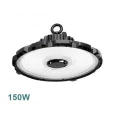 AURORA Cosmos™ LED UFO High Bay  150W 19500lm 4000K