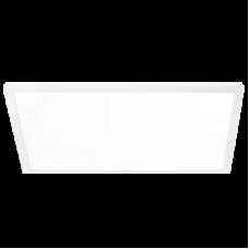 AURORA BACKLITE™ LED paneel 60x60cm 36W 4000K 3600lm