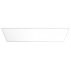 AURORA EDGELITE™ PRO 60X120CM 50W LED panel 4000K 5500lm IP44