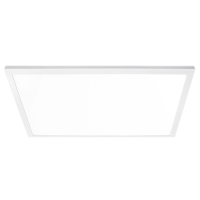 AURORA EDGELITE™ PRO 60X60CM 30W LED panel 4000K 3300lm IP44