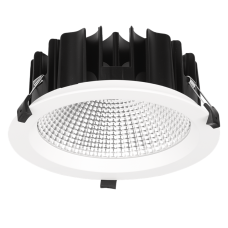 Aurora Reflector-Fit™ Ø22.5cm 40W LED Downlight Dimmable IP44