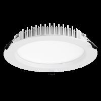 AURORA Lumi-Fit™ 28cm 45W LED süvisvalgusti 4500lm IP54 4000K dimmerdatav