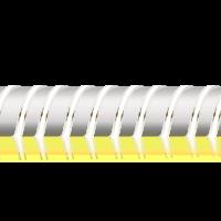 LED riba 24V COB 8.4W 120LED/m 4000K Neutraalne valge 1000lm