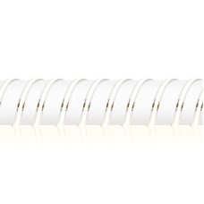 LED strip 24V COB 8.4W 120LED/m 4000K Neutral White 1000lm