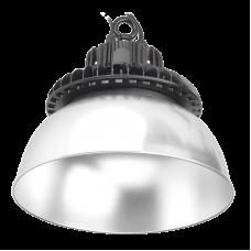 Ariah™PRO 90° aluminium reflector 35.5x13cm