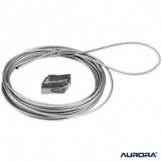 Ariah™PRO suspension wire set 3m
