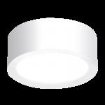 Surface mount luminaires