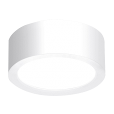 Enlite Blox™ LED light 18W 4000K 100° 1770lm IP54 dim