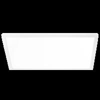 Enlite E6060™ LED panel 595x595x10mm 36W 4000K 3400lm