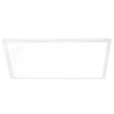 Enlite E6060™ LED panel 595x595x10mm 36W 4000K 3400lm dimmable