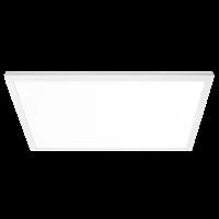 Enlite E6060™ LED panel 595x595x10mm 36W 5000K 3400lm