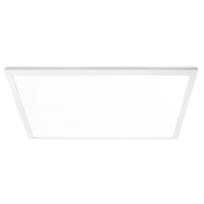 Enlite E6060™ LED panel 595x595x10mm 36W 5000K 3400lm dimmable