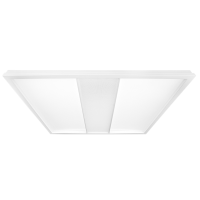 ENLITE TROFFER 60x60cm LED panel 30W 4000K 3000lm