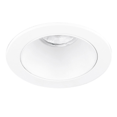 ENLITE EDLMB™ GU10 FIXED BAFFLE Downlight