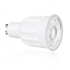 Enlite ICE™ LED Bulb Dimmable GU10 10W 38° 850lm 4000K