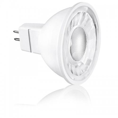 H6 Bulb