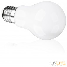 Enlite E360™ GLS LED pirn E27 5W 240V 440lm 2700K