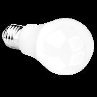 Enlite GLS LED bulb E27 9W 780lm 3000K
