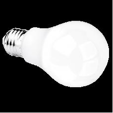 Enlite GLS LED pirn E27 9W 780lm 3000K