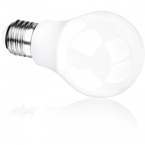 Dimmable Bulbs Perfect Gls 2700k Are 240v E360™ For Illuminating Enlite Led Bulb E27 9w 810lm ybf76g