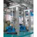 Enlite tööstuslik üldvalgusti LinearPac™  58W 120° 4000K 6600lm 1500mm hall IP65