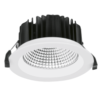 Aurora Reflector-Fit™ LED downlight Ø14.5cm 13W 4000K 1480lm 60° IP44 dimmable