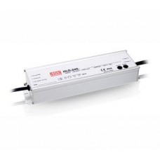 Power supply for LED strips 12V 192W