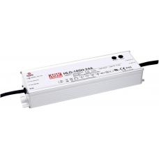 Power supply for LED strips 24V 185W