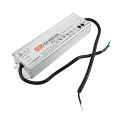Power supply for LED strips 24V 240W