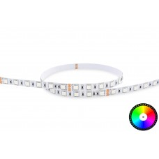 LED-Strip 24V Professional 14W 60LED/m RGB
