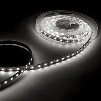 LED-riba 24V 4200K 120LED/m 14.4W 1400lm Neutraalne Valge