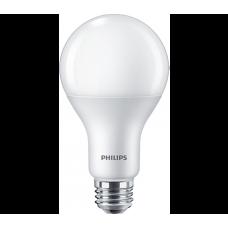 Philips MASTER  LED bulb E27 15W 1521lm 2700K-2200K DimTone