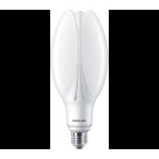 Tänavavalgusti LED pirn E27 TrueForce Public 42W 4000K 5000lm Philips
