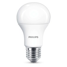 Philips MASTER  LED bulb E27 6W 470lm 2700K DimTone