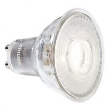 LED bulb GU10 6W 575lm 36° CRI90 940 4000K dimmable