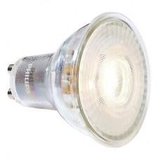 LED bulb GU10 CRI90 GU10 6W 575lm 36° 930 3000K dimmable