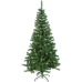 Jõulukuusk KALIX 1,95cm 160sooja LED tulega-8 vilkumisrežiimi