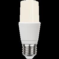 LED bulb E27 T40 3000K 8.2W 800lm