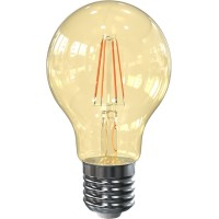 Filament LED-Bulb E27 Golden Vintage 4W 300lm 2200K