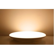 LED surface light 18W 3000K/4000K/5700K 120° 1850lm IP54