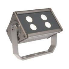 LED Prožektor PRO CREE XR-E 12W 45° 6500K