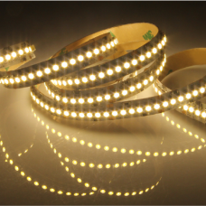 LED-strip 24V 2700K 240LED/m 19.2W 1200lm Extra Warm White
