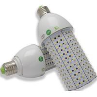 Tänavavalgusti LED pirn E27 Corn Lamp 30W 5000K 2880lm Tronix